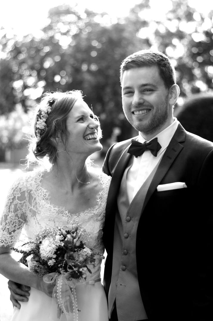 Hochzeitsfotografie_Romy_Linden_44.jpg