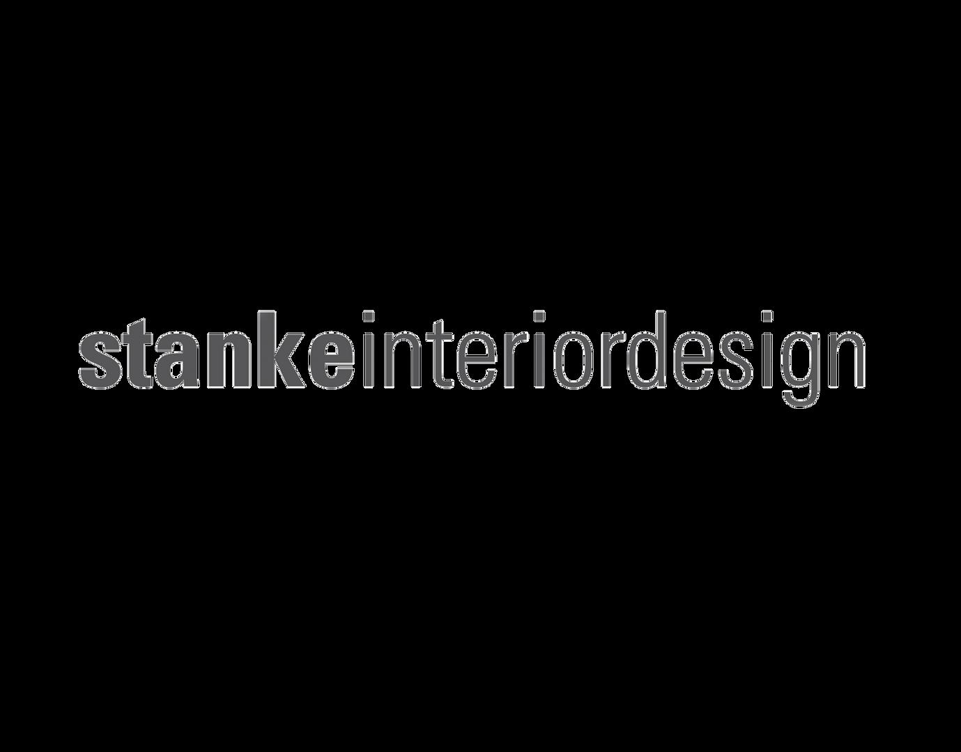 Logo_Stanke.png