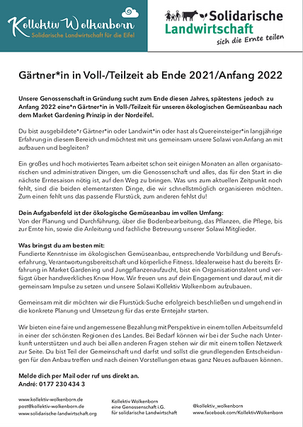 Stellenausschreibung_Gärtner_in.png