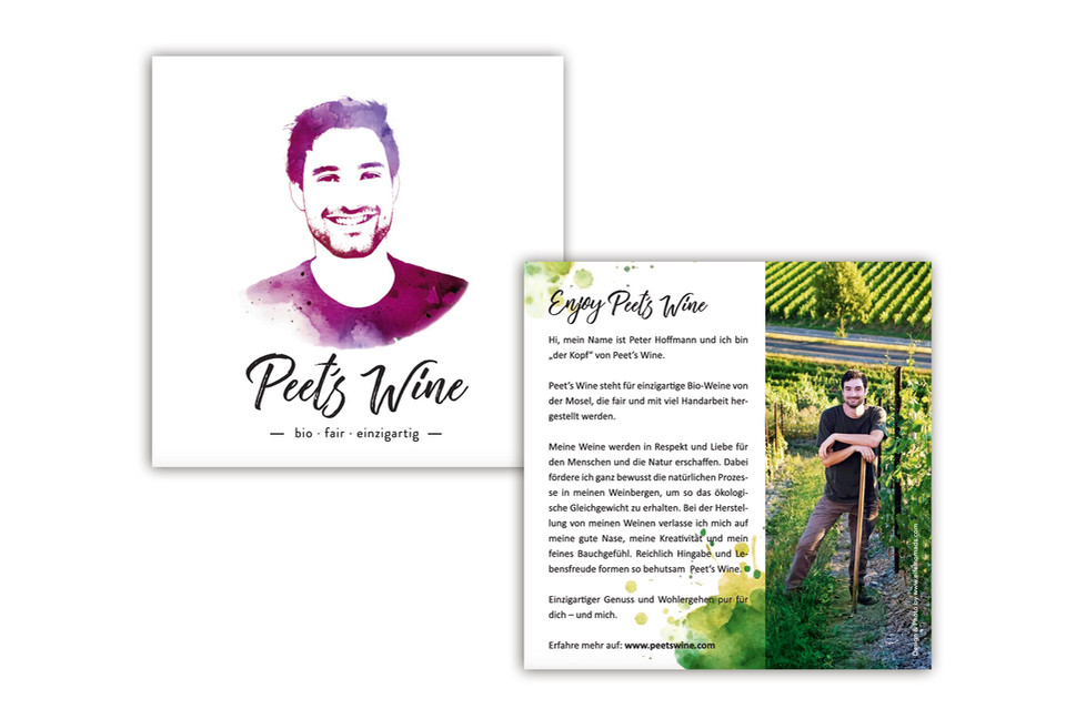 Flyer Peets Wine Romy Linden.jpg