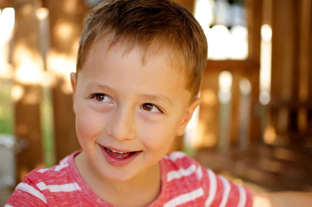 Portraitfotografie_Romy_Linden_16.jpg