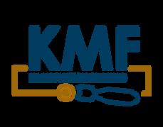 Logo_KMF.png