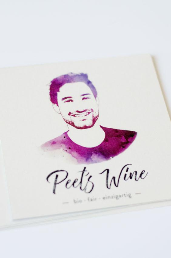 Peets Wine Etikett Flyer DSC_7207.jpg