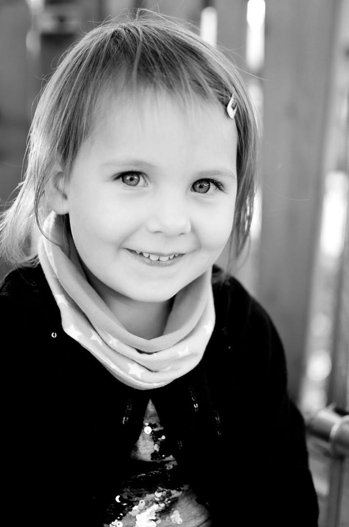 Portraitfotografie_Romy_Linden_17.jpg