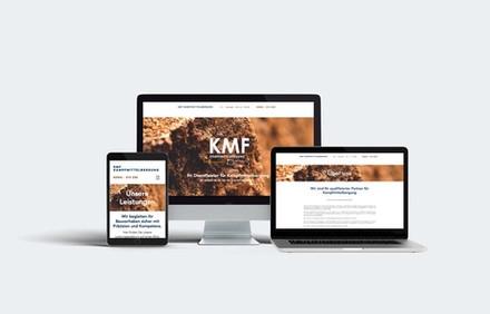 Kampfmittelfrei Bauen GmbH