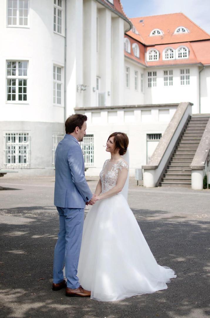 Hochzeitsfotografie_Romy_Linden_19.jpg