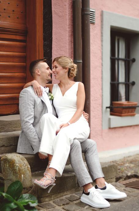 Hochzeitsfotografie_Romy_Linden_003.jpg
