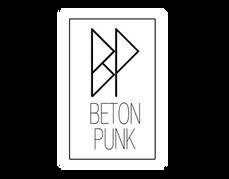 Logo_Beton_Punk.png