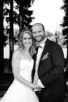 Hochzeitsfotografie_Romy_Linden_25.jpg