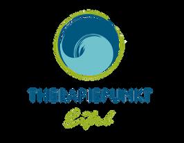 Logo_Therapiepunkt_Eifel.png