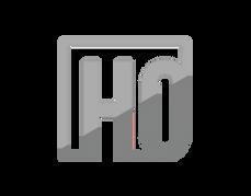 Logo_HO.png