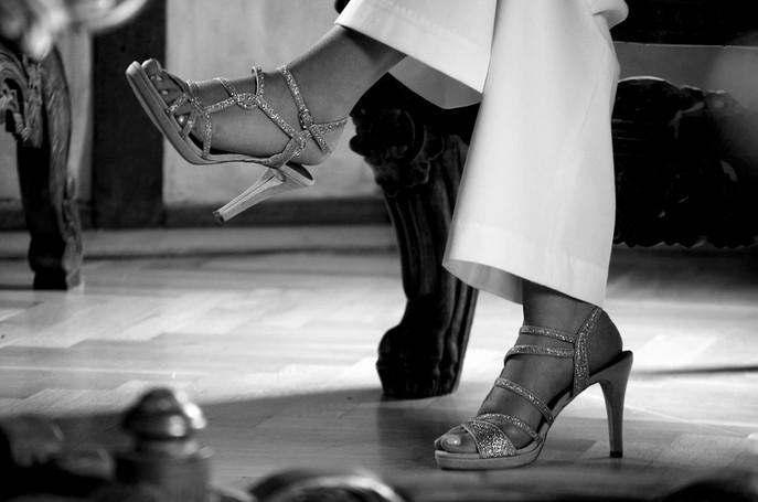 Hochzeitsfotografie_Romy_Linden_007.jpg