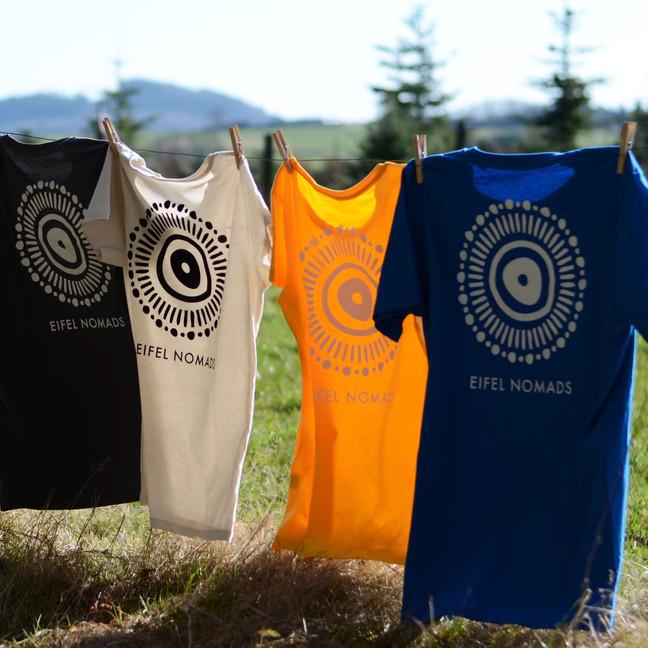 Eifel Nomads T-Shirt Fotos 12.jpg