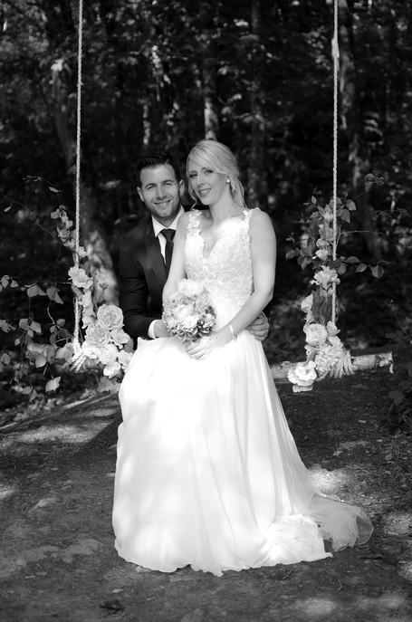Hochzeitsfotografie_Romy_Linden_38.jpg