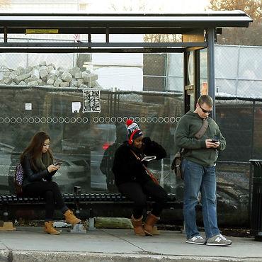 busstop-02-ethnography2_edited.jpg