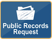 public_records_request.png