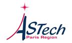 logo_astech.png