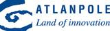Logo_Atlanpole_BZL_QP_V.jpg