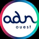 logo_adn_ouest.png