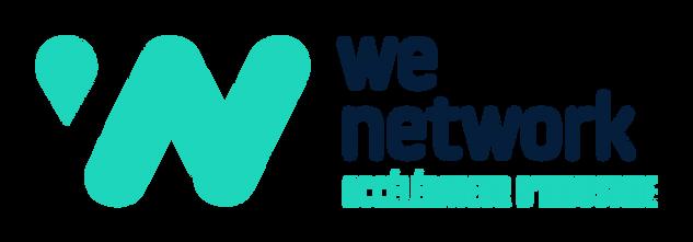 logo-WeNetwork-RVB.png
