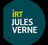 IRT_LOGO_RVB-COULEURS.png