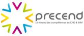 Logo-PRI-Precend-FR.jpg