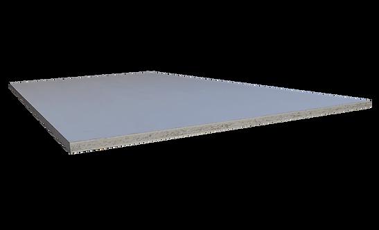 painel mezanino wall