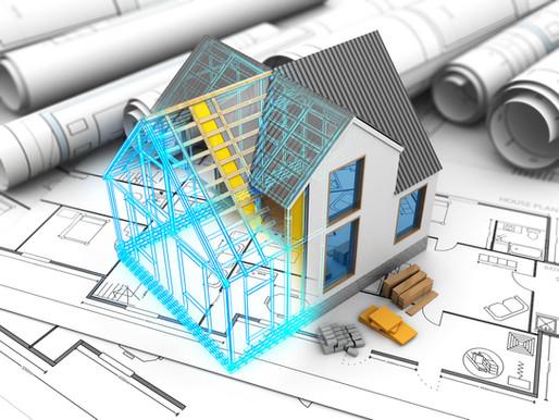 Por que investir num telhado com isolamento térmico?
