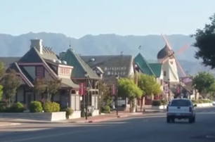 Solvang(10-15-2018 3-16 PM).png