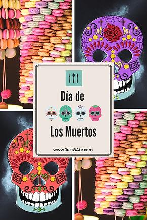 8pin_01Día_de_los_Muertos_(1).jpg