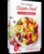 Red Teas Detox superfood ebook