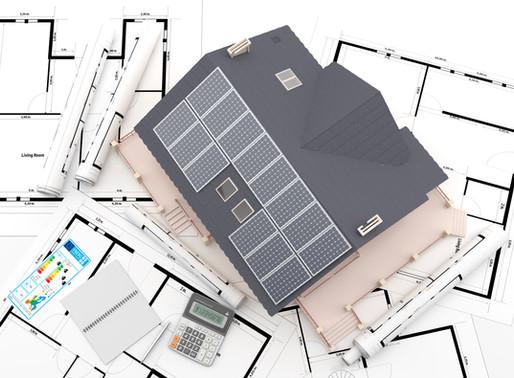 Previsões para a construção civil: antecipe-se ao futuro
