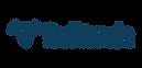 logo_bulltrade_horizontal.png