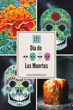 8pin_Día_de_los_Muertos.jpg