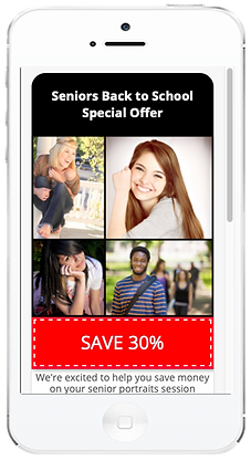 Senior-Coupon-on-iPhone (1).png