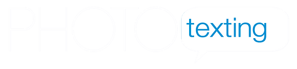 PHOTOtexting-logo-white-with-BLUE-TEXTIN