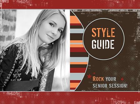 senior style guide.jpeg