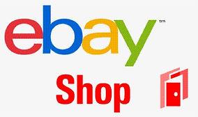 38-388945_transparent-ebay-store-logo-pn