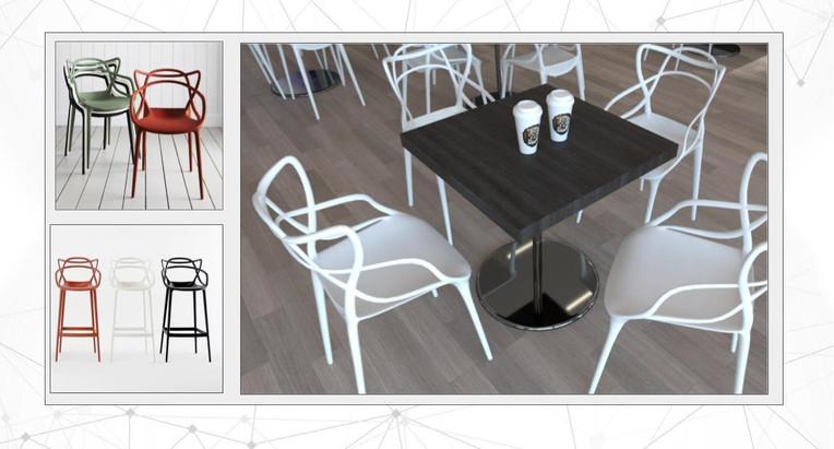 Caffè & Tecnologia (8).jpg