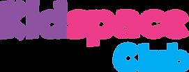 FINAL Kidspace Club Logo.png