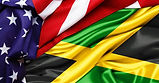 United-States-and-Jamaican-Flags.jpg