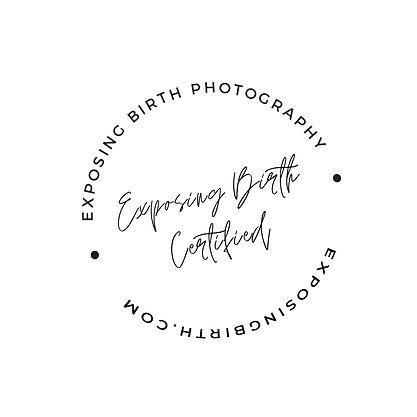 Exposing-Birth-Photographer-Certified-AU