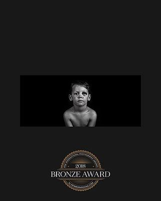 Rise-International-Awards-Children-Bronz