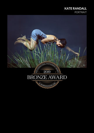 Rise-International-Awards-Portrait-Bronz