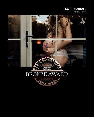 Rise-International-Awards-Maternity-Bron