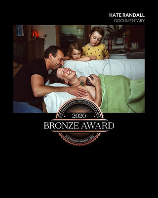 Rise-International-Awards-Documentary-Br