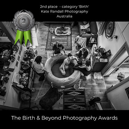 Birth-and-Beyond-Awards-2nd-place-Kate-R