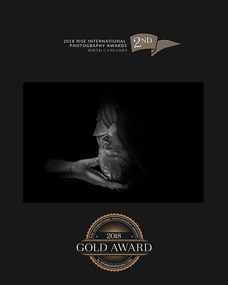 Rise-International-Awards-Birth-Bronze-A