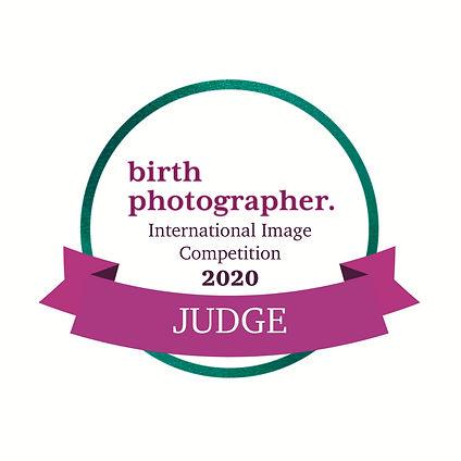 Birth-Photographer-Competition-judge-NOV