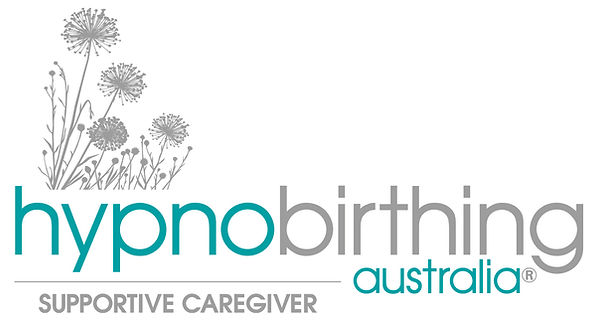 hypnobirthing-australia-supportive- care